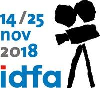 Kijktips: China-documentaires op IDFA 2018
