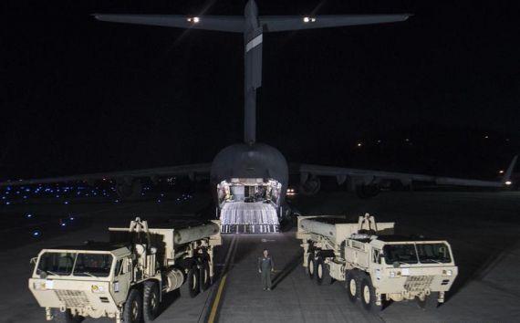 thaad_anti-raketsysteem_zuid-korea_china_w570.jpg